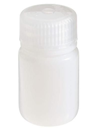 nagene 8 oz water bottle